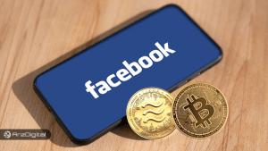 بیت کوین طلای دیجیتال و لیبرا دلار دیجیتال خواهد بود