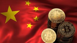 آیا چین در روند صعودی اخیر بیت کوین دست داشته است؟