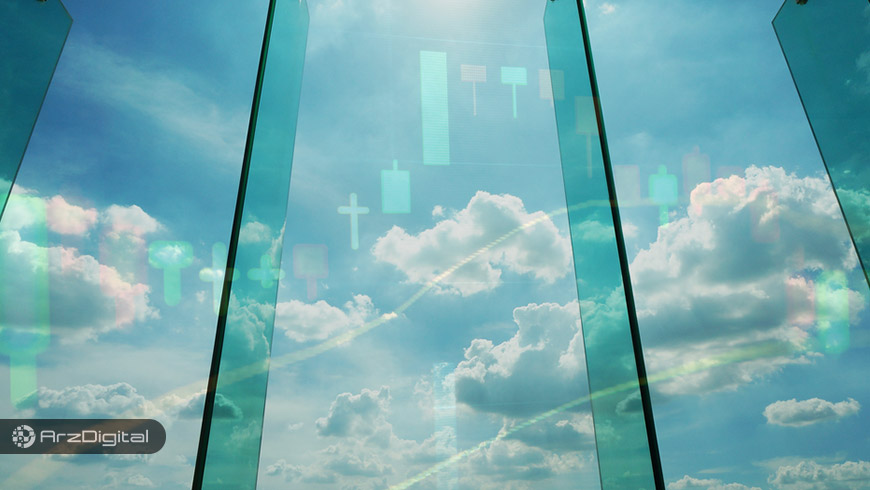 ابر ایچیموکو (Ichimoku Cloud) چیست؛ آموزش استفاده در تحلیل تکنیکال