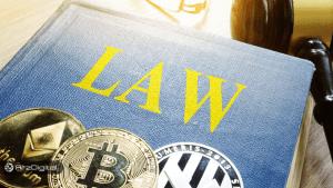 جزئیات قوانین جدید FATF اعلام شد/ تمامی صرافیها ملزم به ارائه اطلاعات مشتریان خود هستند