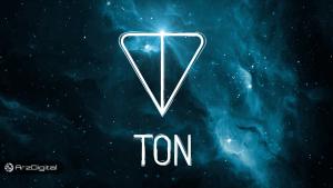 جزئیات جدید بلاک چین TON تلگرام افشا شد؛ سریع و مقیاسپذیر
