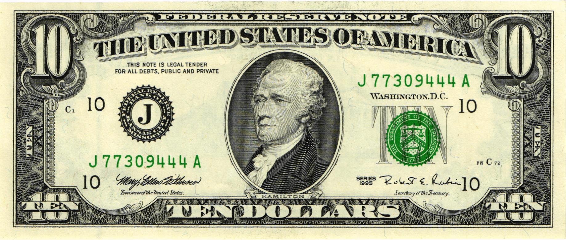 ارزش ارزهای دیجیتال در چیست و چه پشتوانهای دارند؟