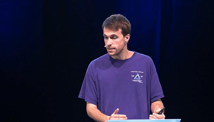 تاریخ احتمالی راه اندازی اولین مرحله از اتریوم 2.0 مشخص شد/ نظر توسعهدهندگان چیست؟