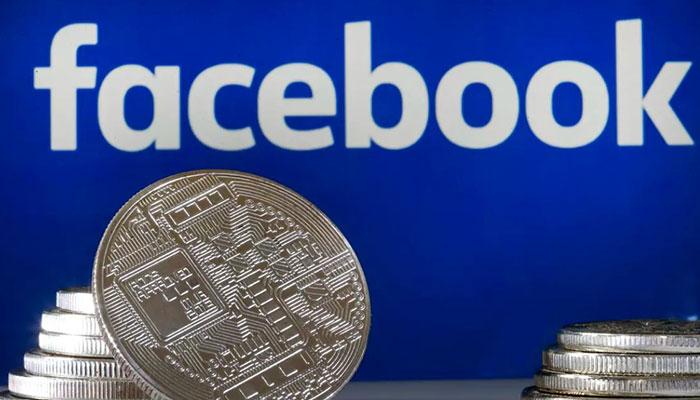 به گفتهی تام لی، راهاندازی ارز دیجیتال لیبرا از سوی فیسبوک، به فضای ارزهای دیجیتال مشروعیت بخشیده و مسیرهای پیش روی بیت کوین را گستردهتر خواهد کرد.