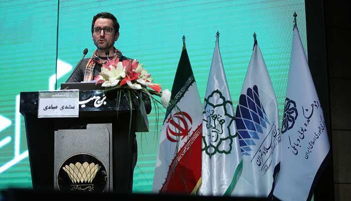 صرافیهای ارز دیجیتال ایرانی رفع فیلتر میشوند