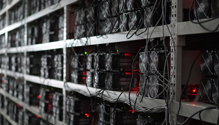 مصوبه استخراج ارزهای دیجیتال در جلسه هیات دولت رای نیاورد