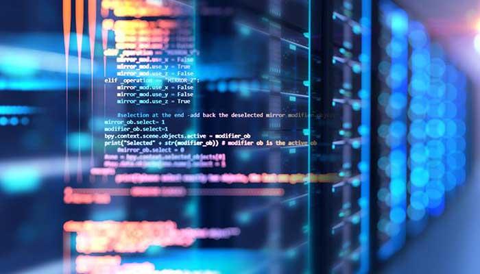 دستگاههای اندروید هدف بدافزار جدید استخراج ارز دیجیتال