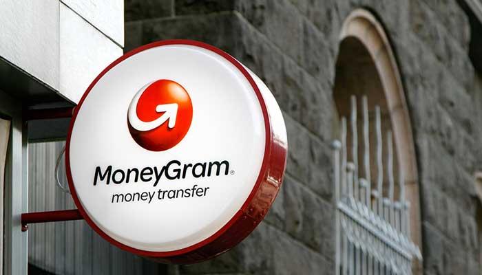 همکاری شرکت انتقال پول مانی گرام با شبکه پرداخت فوری ریپل