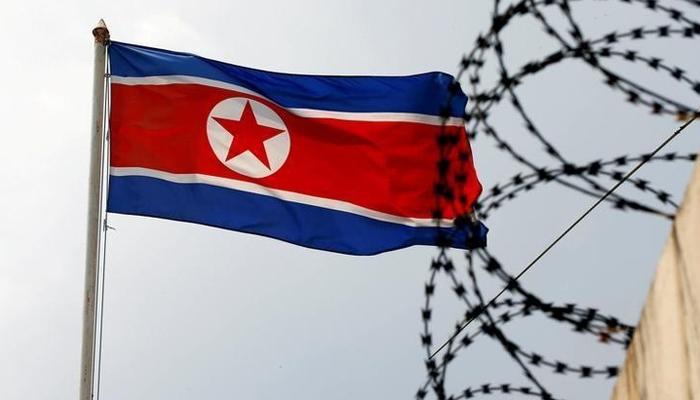 پلیس FBI خبر داد: کره شمالی در پاسخ به تحریمهای آمریکا ارز دیجیتال سرقت میکند