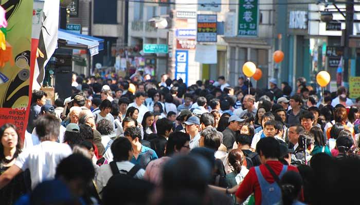 افزایش شدید گرایش به بیت کوین در کره جنوبی؛ تاثیر این اتفاق چیست؟
