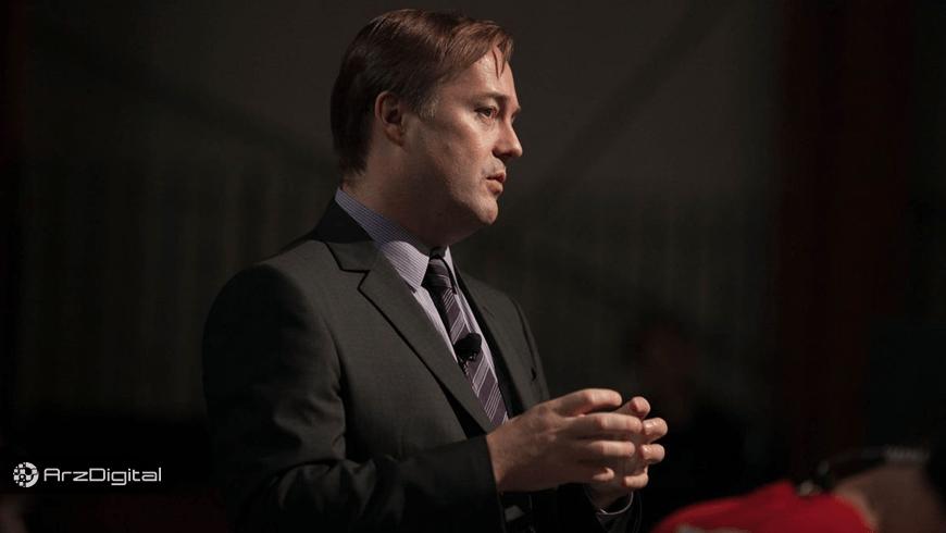 سرمایهگذار خطرپذیر درباره آینده بیت کوین هشدار داد