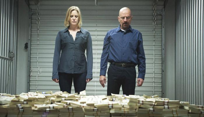 پولشویی چیست؛ توضیح مراحل پولشویی به زبان ساده