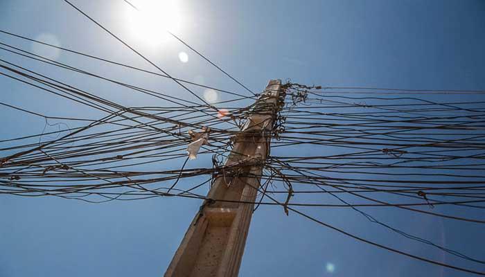 قانونی شدن استخراج ارز دیجیتال به نفع صنعت برق کشور است