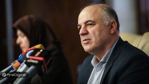 کمیسیون اقتصادی دولت با نرخ برق صادراتی برای استخراج ارز دیجیتال موافقت کرد!