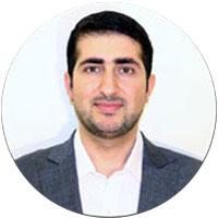 حسین میرزاپور