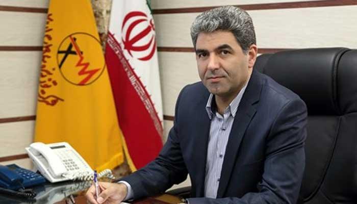 کشف و پلمپ 16 مرکز استخراج ارز دیجیتال در زنجان