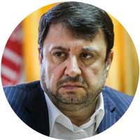 فیروزآبادی