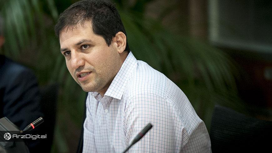 رئیس کمیسیون گردشگری: ماینرها به کشورهای خارجی کوچ میکنند