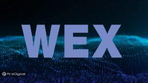 مدیر سابق صرافی ارزدیجیتال WEX در ایتالیا دستگیر شد