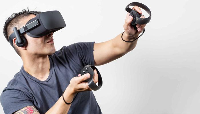 Oculus Rift و جذب سرمایهاش از طریق سرمایه گذاری جمعی