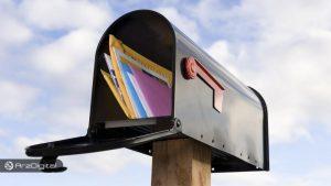 اخطار مالیاتی دولت آمریکا برای دارندگان ارزهای دیجیتال