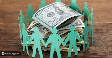 سرمایه گذاری جمعی چیست