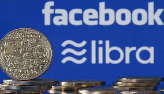 در شبکه لیبرا، اطلاعات مالی افراد از اطلاعات شخصی و اجتماعی آنها جداگانه ثبت و نگهداری خواهد شد.