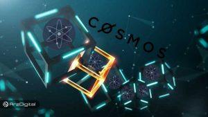 تحلیل فاندامنتال کازماس Cosmos؛ بررسی عوامل بنیادین موثر در قیمت