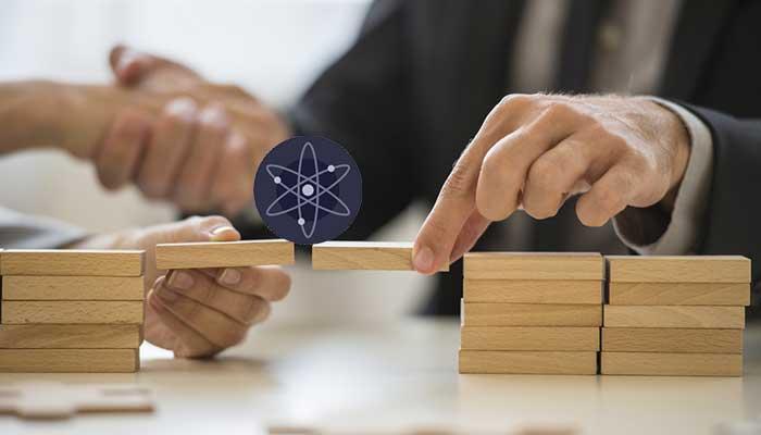 تحلیل فاندامنتال کازماس؛ بررسی عوامل بنیادین موثر در قیمت