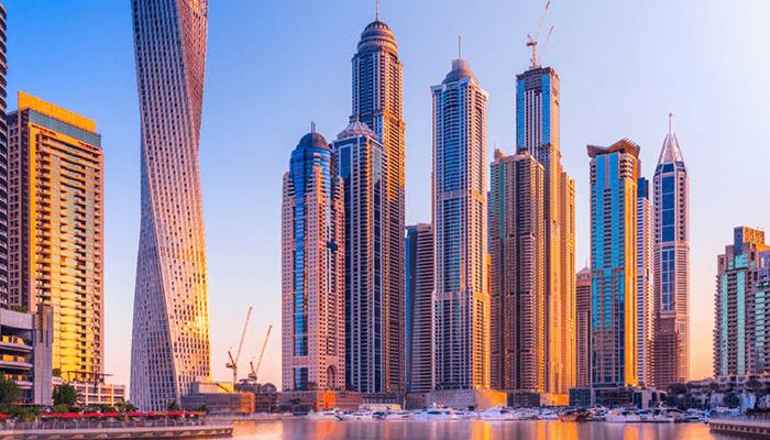 اتریوم سرمایهگذاران و شاهزادگان کشورهای حاشیه خلیجفارس را هدف گرفته است