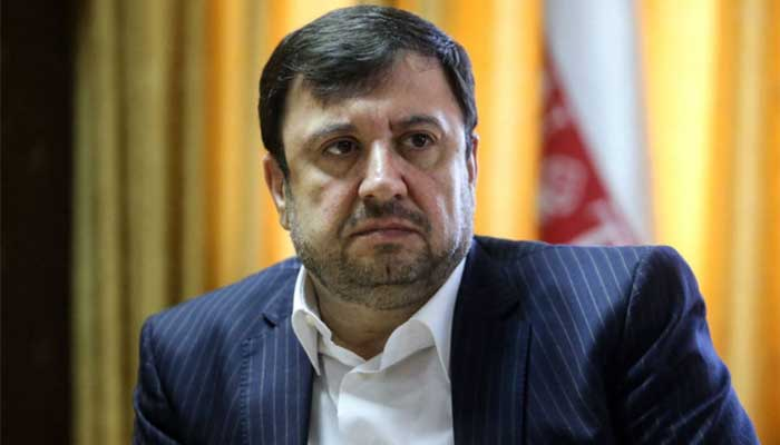 فیروزآبادی: ماینینگ بیت کوین غیرقانونی نیست