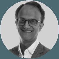 تحلیل فاندامنتال زیلیکا؛ بررسی عوامل بنیادین موثر در قیمت