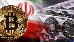 سرنوشت ارزهای دیجیتال در انتظار مصوبهای پر رمز و راز