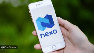 تحلیل فاندامنتال نکسو (Nexo)؛ بررسی عوامل بنیادین موثر در قیمت