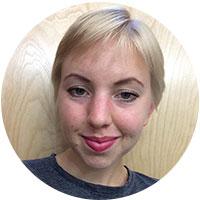 سونیا مان، روزنامهنگار حوزه فناوری