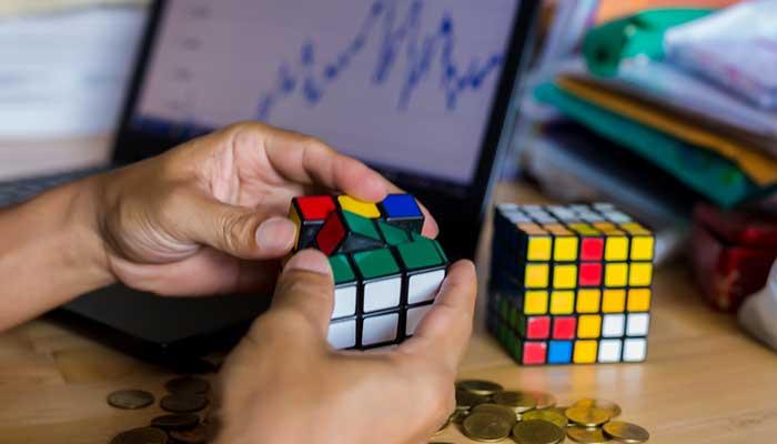 تحلیل فاندامنتال استلار؛ بررسی عوامل بنیادین موثر در قیمت
