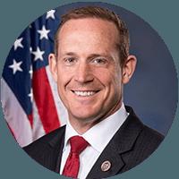 کنگره امریکا: لیبرا با ارزهای دیجیتال و بیت کوین فرق دارد