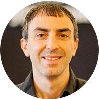 تون ویز، معاملهگر و تحلیلگر ارزهای دیجیتال