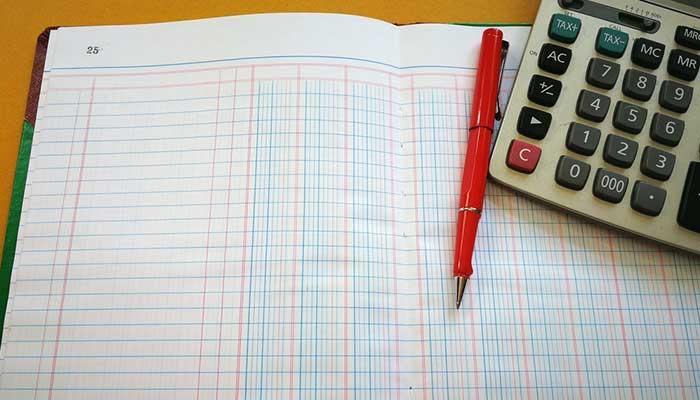 سادگی یکی از مشخصههای بارز یک سیستم حسابداری است