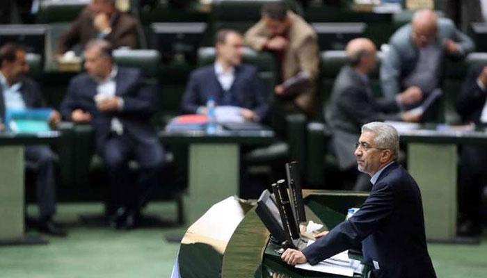 وزیر نیرو: مصرف برق استخراج ارزهای دیجیتال باید در حد مجاز باشد