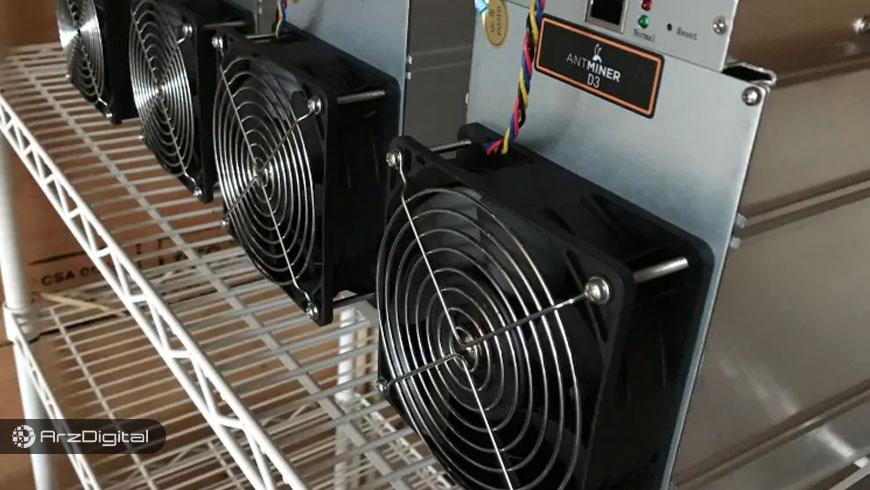 مجوز واردات دستگاههای استخراج صادر نشده است/ گمرک فقط ردیف تعرفه تعیین کرد