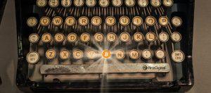 بیت کوین: انقلابی در حسابداری