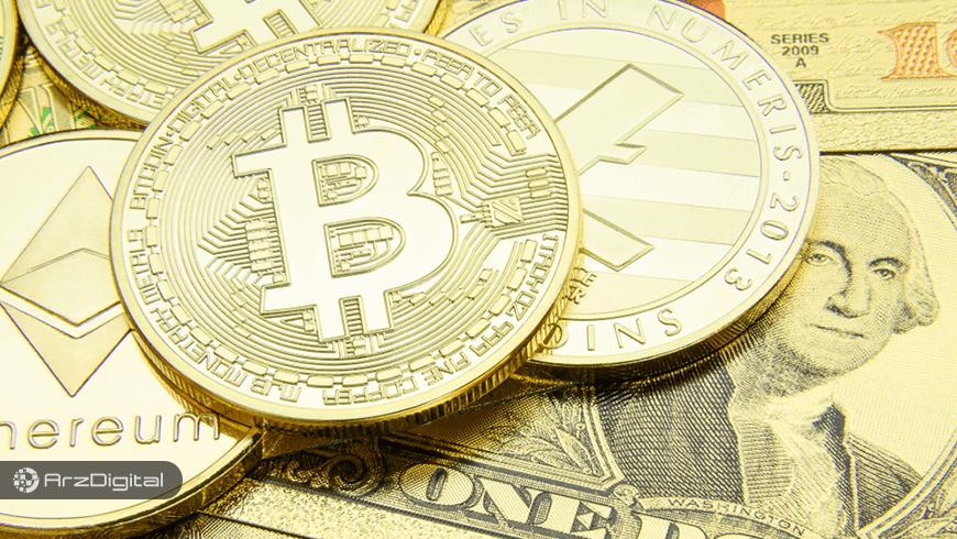 روند صعودی بیت کوین و ارزهای دیجیتال این بار متفاوت خواهد بود