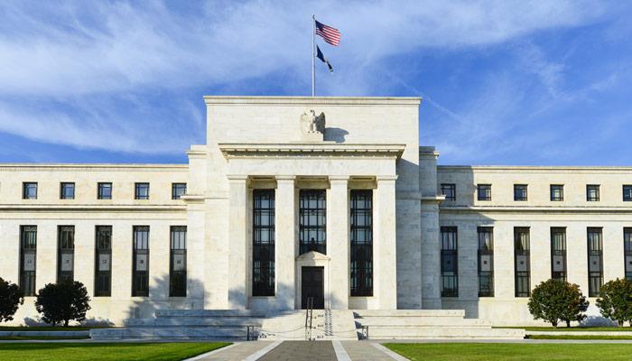 بیت کوین به زودی شاهد اولین کاهش نرخ بهره بانکی در تاریخ خود خواهد بود