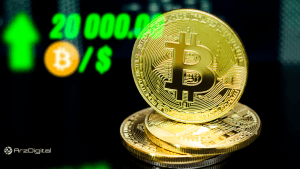 آیا قیمت بیت کوین میتواند تا سال ۲۰۲۰ رکورد جدیدی را به ثبت برساند؟