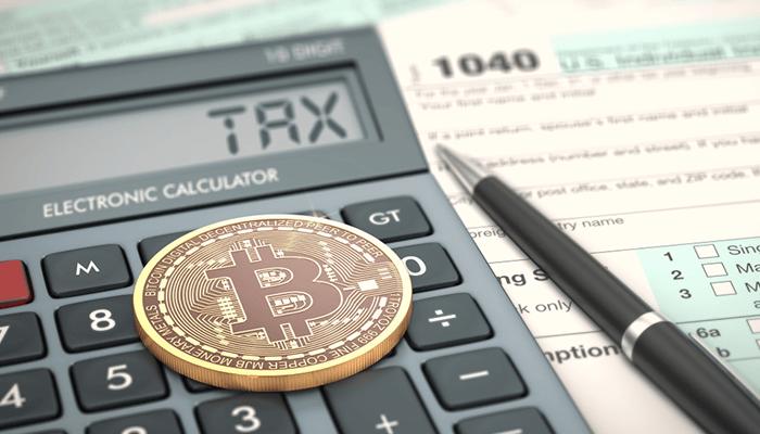 جمهوری گرجستان، ارزهای دیجیتال را از مالیات بر ارزش افزوده معاف میکند.