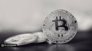 تحلیلگری که روند صعودی 2019 را پیشبینی کرده بود: امکان اصلاح 80 درصدی قیمت بیت کوین وجود دارد