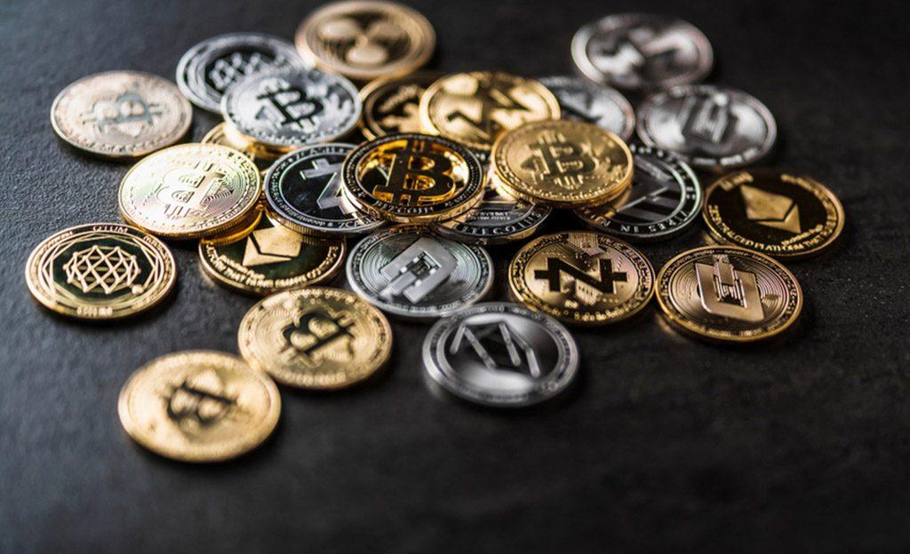چکیده وقایع مهم هفته دوم مرداد بازار ارزهای دیجیتال – شماره ۲۸