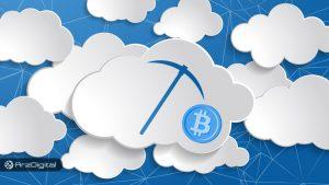 استخراج ابری (Cloud mining) چیست؟/ معرفی سایتهای کلود ماینینگ