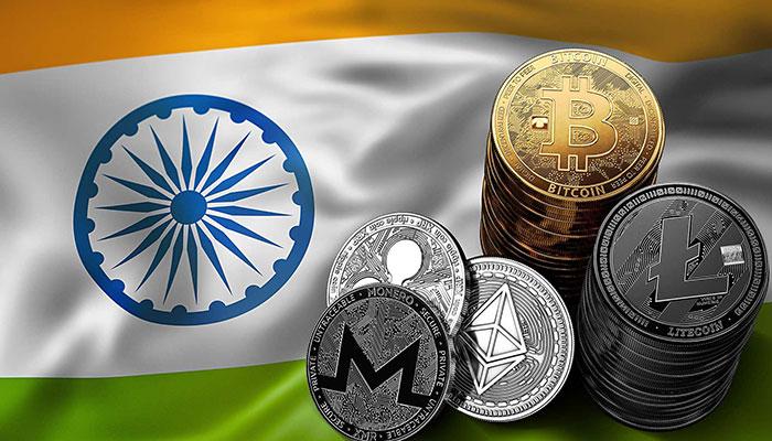 بانک مرکزی هند برای جلوگیری از معاملهی ارزهای دیجیتال تلاشهای زیادی انجام داده است.
